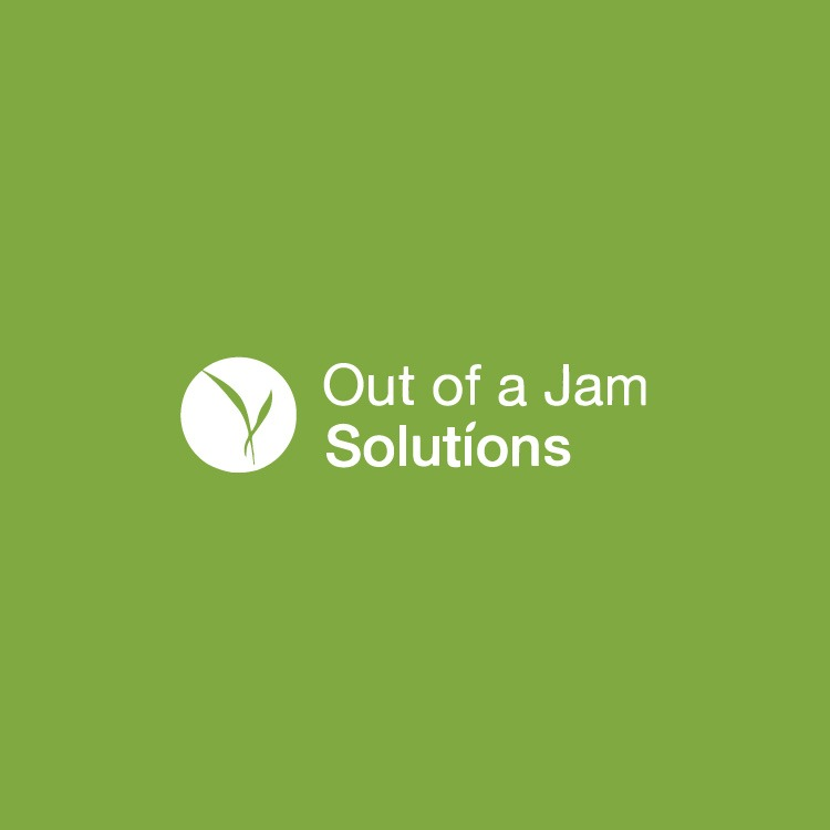 Out Of A Jam Solutions
