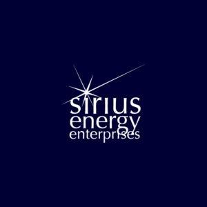 Sirius Energy Enterprises