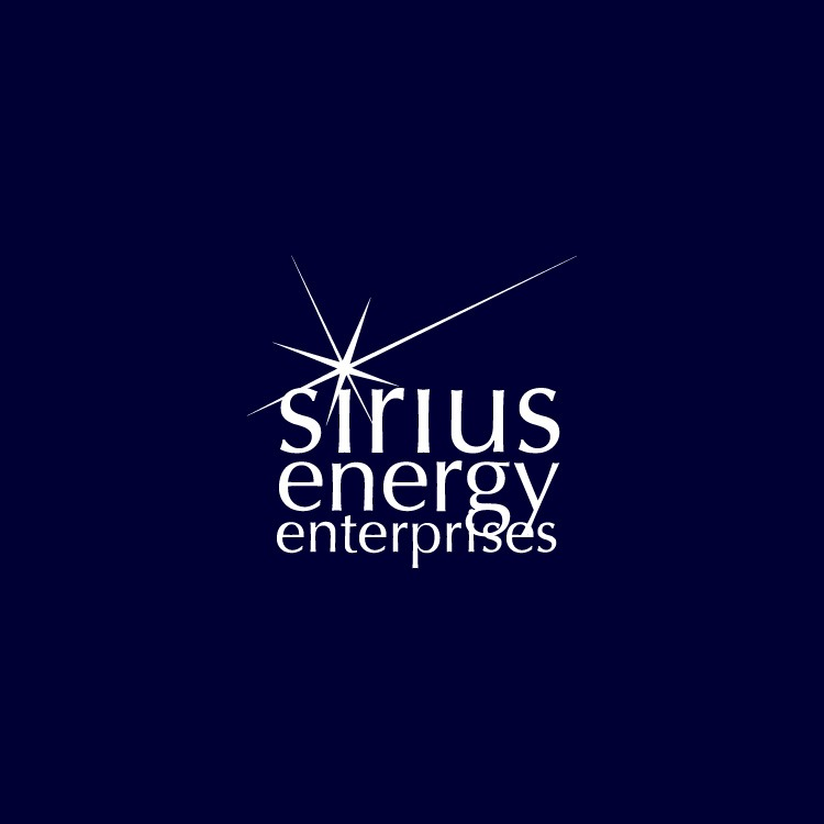 Sirius Energy Enterprises