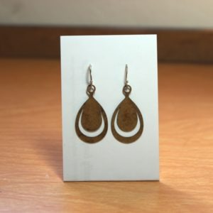 365 037 Earrings 2