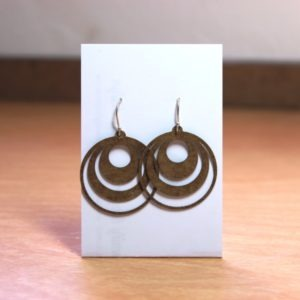 365 037 Earrings 4