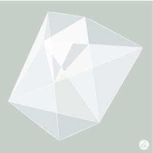 Gems 16