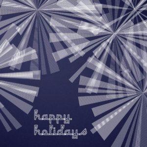 Holidays 01