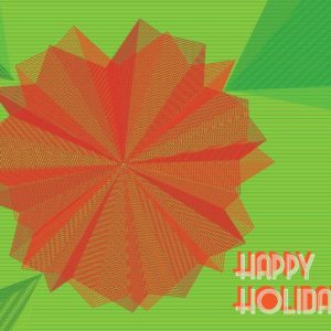 Holidays 02