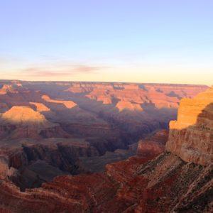 365 054 Grand Canyon