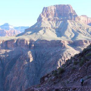 365 054 Grand Canyon3