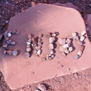 365 054 Grand Canyon8