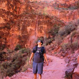 365 054 Grand Canyon9