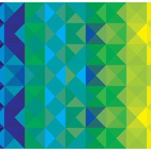 Grid Emily Longbrake 01