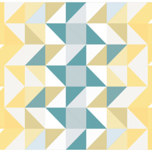 Grid Emily Longbrake 05