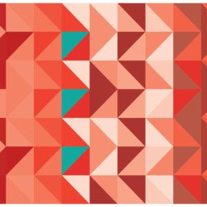 Grid Emily Longbrake 06