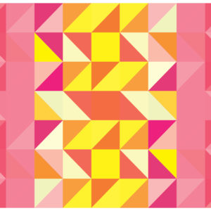 Grid Emily Longbrake 08
