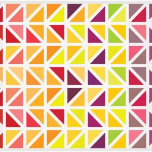 Grid Emily Longbrake 09
