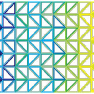 Grid Emily Longbrake 10