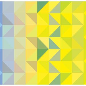 Grid Emily Longbrake 12