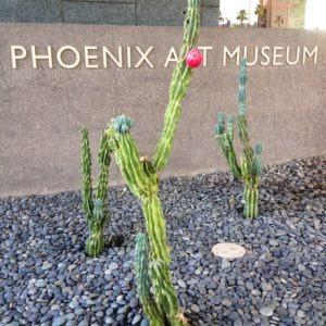365 070 Phx Art Museum