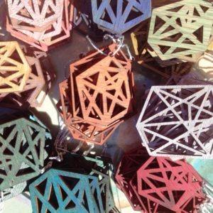 365 080 Tiny Gem Ornaments2