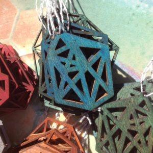 365 080 Tiny Gem Ornaments4