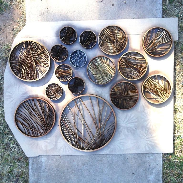 365_081_more-rings1