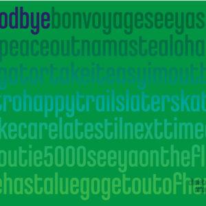 Goodbye 02