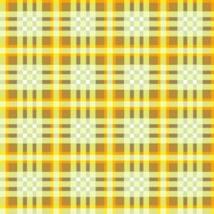 Plaid Patterns By Emily Longbrake With Free Download
