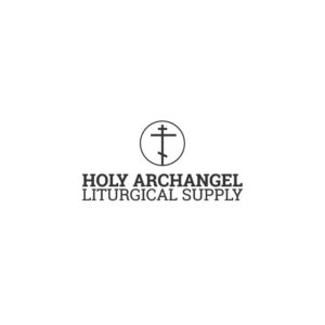 Holy Archangel Liturgical Supply