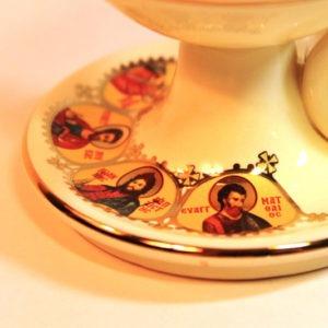 Holy Archangel Liturgical Supply Greek Items12