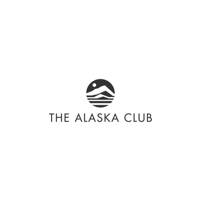 The Alaska Club