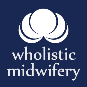 Wholistic Midwifery Logo Final 05
