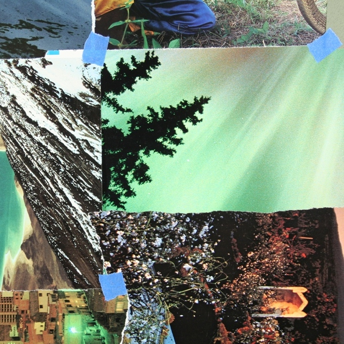 day 126: collages, part 7