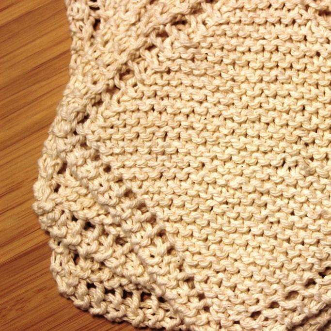365_knitting_05
