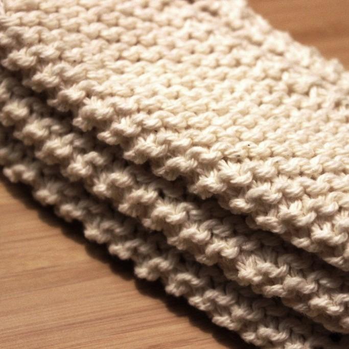 365_knitting_07