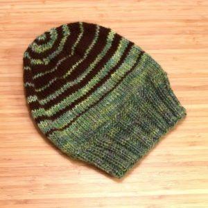 365 Knitting 08