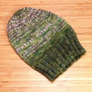 365 Knitting 10