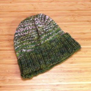 365 Knitting 11