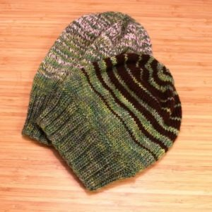 365 Knitting 12
