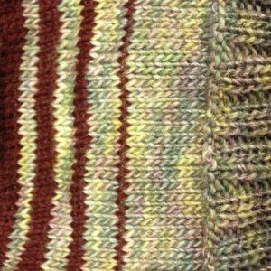 365 Knitting 13