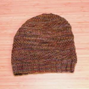 365 Knitting 16