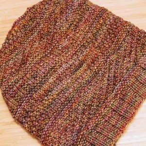 365 Knitting 17