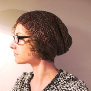 365 Knitting 18