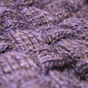 365 Knitting 22