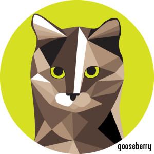 Catsss 03