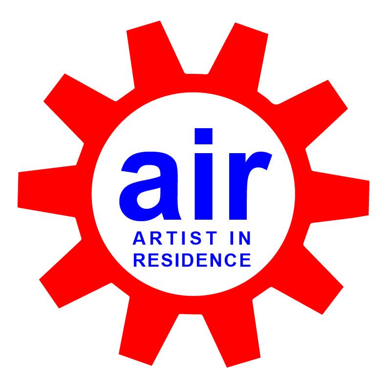 Air 02