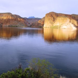 365 203 Boulder Creek8