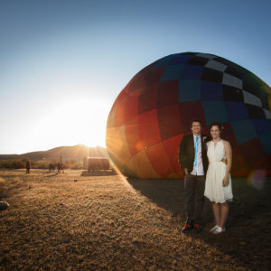 Float Balloon Tours 03 14 15 023 – Copy