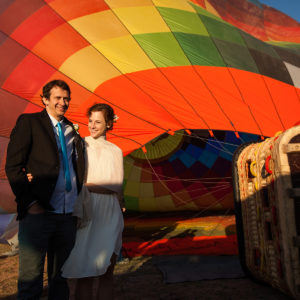 Float Balloon Tours 03 14 15 038 – Copy