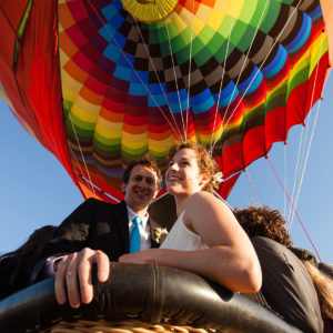 Float Balloon Tours 03 14 15 079 – Copy