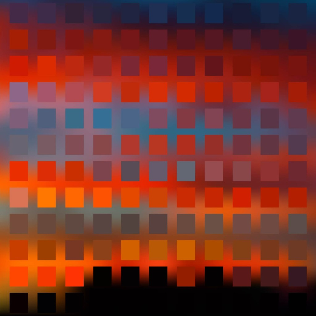 sunset-object-mosaic-02