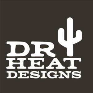 DHD Logo 05