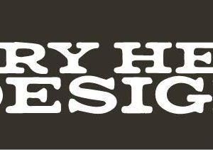 DHD Logo 06